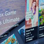 Xbox Cloud Gaming dołącza do Game Pass Ultimate na PC i urządzeniach mobilnych