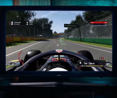 Xbox Cloud Gaming: Usługa gier w chmurze wkrótce na telewizorach