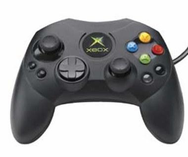 Xbox czerwoną latarnią