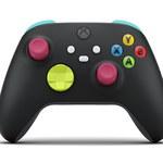 Xbox Design Lab - sam zaprojektuj pada do Xboksa Series X S
