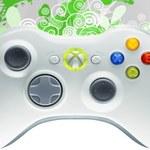 Xbox Fun Day 2009 - relacja