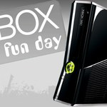 Xbox Fun Day 2010 - relacja