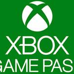 Xbox Game Pass: Kwiecień '21 - powrót GTA 5 i 50 tytułów ze sterowaniem dotykowym
