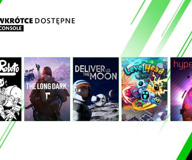 Xbox Game Pass: Kwietniowa aktualizacja abonamentu