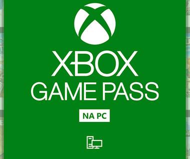 Xbox Game Pass na PC w formacie 3-miesięcznego dostępu trafia do sprzedaży