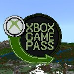 Xbox Game Pass na PC wkrótce znacznie podrożeje