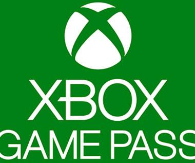 Xbox Game Pass: Oferta darmowych gier od Microsoftu na październik