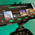 Xbox Game Pass Ultimate dla Androida (xCloud) - sprawdzamy mobilny cloud gaming