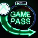 Xbox Game Pass zawierać będzie EA Play