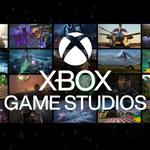 Xbox Game Studios chwali się rekordowymi wynikami