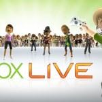 Xbox Live - 10 listopada w Polsce!