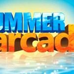 Xbox Live Summer of Arcade: Rozkład jazdy letniej akcji