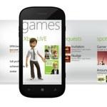 Xbox Live także na Androida i iPhone'a?