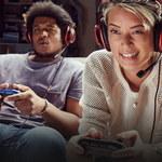 Xbox Live zmienia nazwę na Xbox network