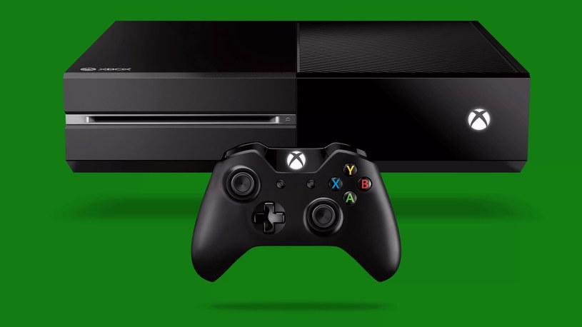 Xbox One cieszy się ostatnio sporym zainteresowaniem. Wszystko przez... zainteresowanie ludzi nową konsolą Xbox Series X /materiały prasowe