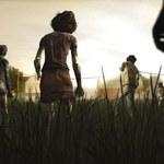 Xbox One: Kolejne gry z kompatybilnością wsteczną