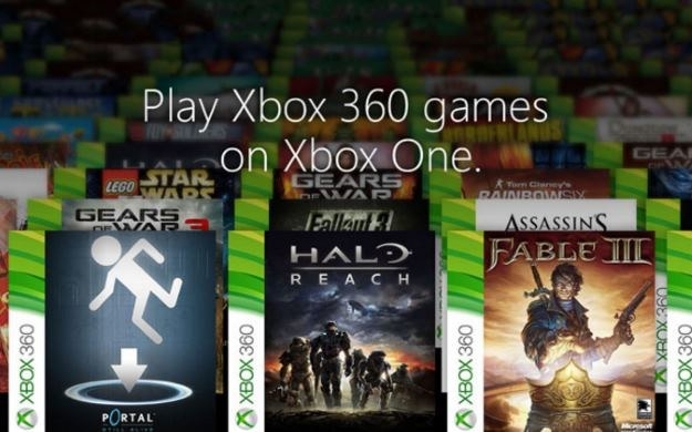 Xbox One /CD Action