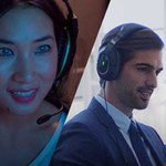 Xbox Play Anywhere startuje we wrześniu