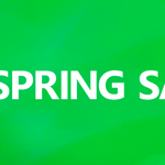Xbox: Ruszyła Wiosenna Wyprzedaż