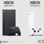 Xbox Series X i Xbox Series S trafią do Polski 10 listopada - ile będą kosztowały?