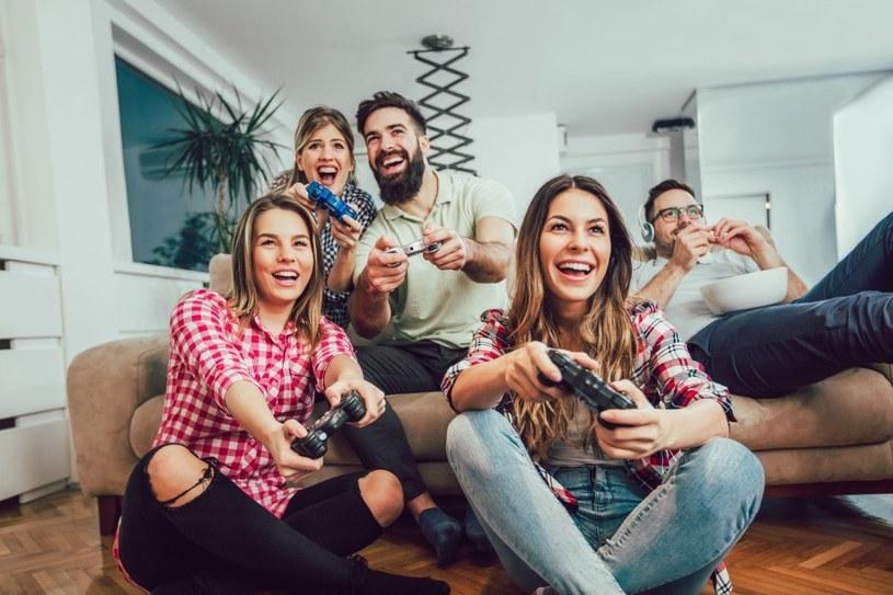 Xbox series X na rynku zadebiutuje najprawdopodobniej na przełomie listopada i grudnia tego roku /123RF/PICSEL