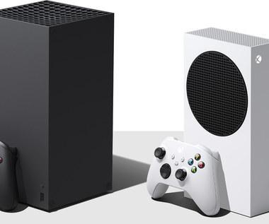 Xbox Series X|S: 25 powodów, dla których warto wybrać konsolę Microsoftu