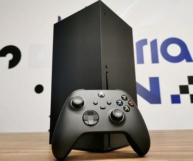Xbox Series X: Unboxing konsoli next-gen Microsoftu