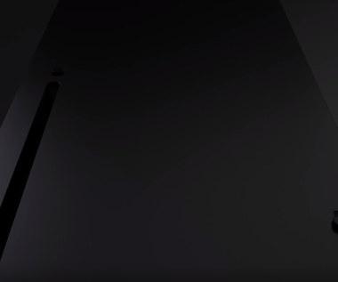 Xbox Series X z datą premiery i ceną