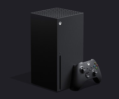 Xbox Series X z prezentacją gier już 7 maja