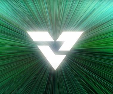 Xbox Velocity: Innowacje w nowej generacji systemu Xbox