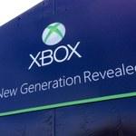 #XboxReveal: Dziś zapowiedź nowego Xboksa!