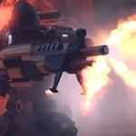 XCOM: Enemy Unknown - Wersja na iOS, dodatek i...