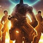 XCOM: Pierwsze rozszerzenie do Enemy Unknown zapowiedziane