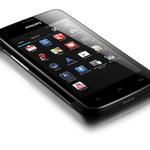 Xenium W3568 - kolejny smartfon Philips w Polsce