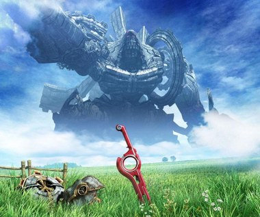 Xenoblade Chronicles: Definitive Edition – recenzja