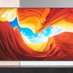 XH90 i ZH8 - telewizory Sony otrzymały obsługę HDMI 2.1
