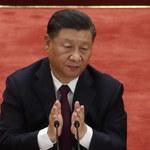 Xi Jinping: Chiny osiągną neutralność pod względem emisji CO2 do 2060 roku
