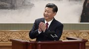 """Xi Jinping - """"komunistyczne książątko"""" staje się cesarzem"""