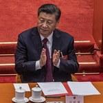 """Xi Jinping krytykuje podatek węglowy. """"Klimat nie może stać się kwestią geopolityczną"""""""