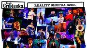 """XI """"Reality Shopka Szoł"""" w Krakowie"""
