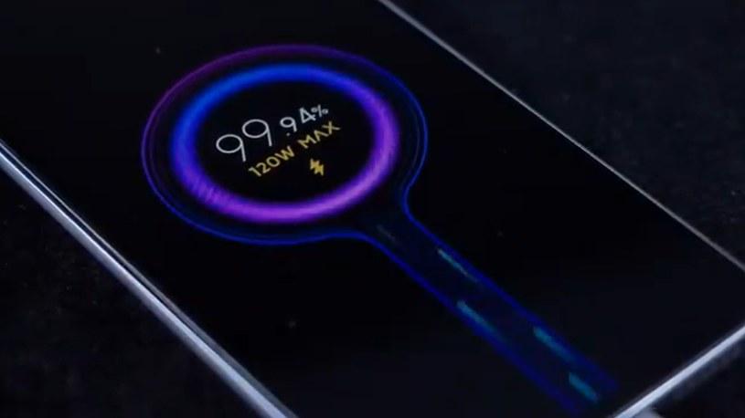 Xiaomi 11T Pro Fot. Unbox Therapy /materiał zewnętrzny