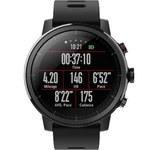 Xiaomi Amazfit Stratos 2 - sportowy smartwatch