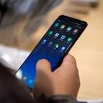 Xiaomi blokuje swoje telefony - od czego to zależy?