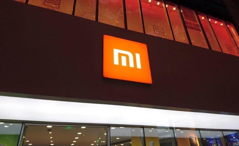 Xiaomi cieszy się w Indiach olbrzymią popularnością /INTERIA.PL