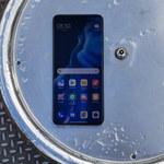 Xiaomi Mi 12 ze Snapdragonem 895 zadebiutuje wcześniej
