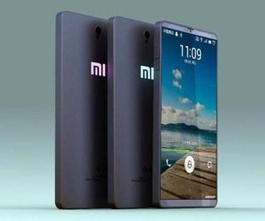 Xiaomi Mi 4 coraz bliżej. To będzie potężna bestia