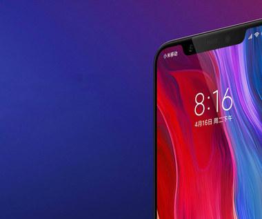 Xiaomi Mi 8 Lite w nowym wariancie