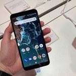 Xiaomi Mi A2 - pierwsze wrażenia