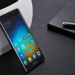 Xiaomi Mi Max 3 pojawia się na krótkich filmach