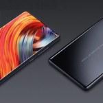 Xiaomi Mi Mix 2 w oficjalnej polskiej przedsprzedaży